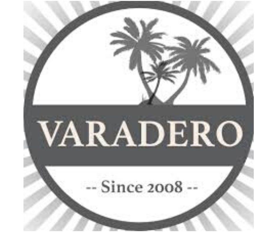 varaderbar.com