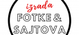 Izrada sajtova Beograd