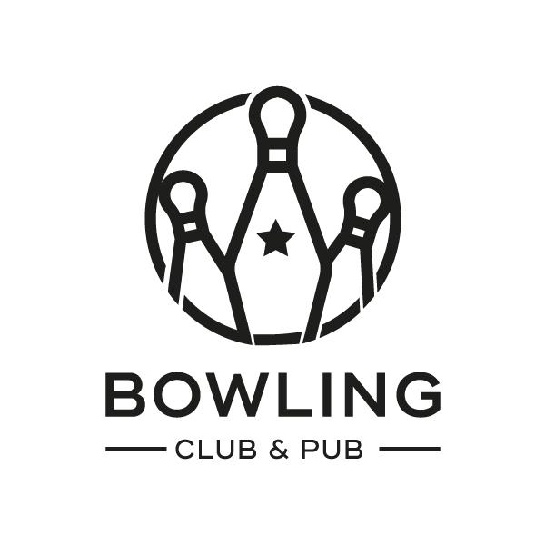 bowlingclubandpub.rs